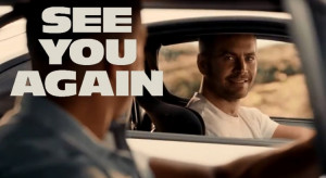 See You Again - Wiz Khalifa  ft. Charlie Puth [Official Video] Furious 7 Soundtrack