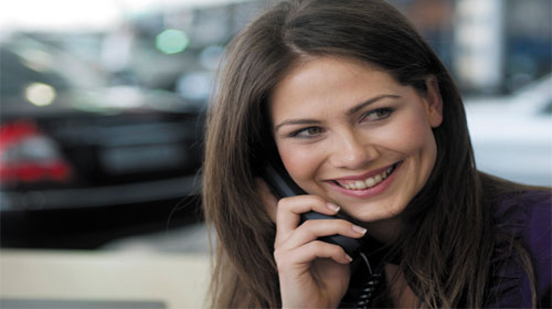 10 mẹo gọi điện thoại xin việc đến công ty tuyển dụng - Top 10 telephone tips for calling about a job