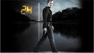 24 giờ sinh tử 3