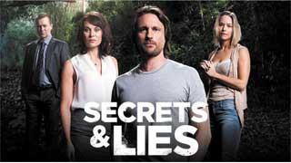 Bí mật và dối trá 1