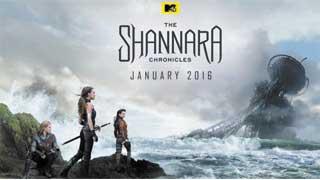 Biên Niên sử Shannara 1