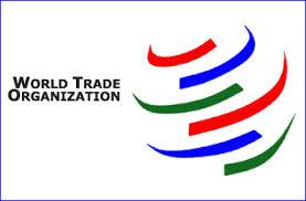 GATT(Hiệp định chung về thuế quan và thương mại toàn cầu)