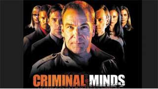 Hành vi tội phạm 1