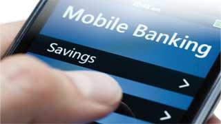 Bill Gate: Mobile Banking sẽ thay đổi thế giới
