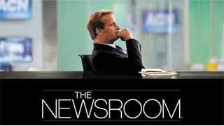Phòng tin tức 1