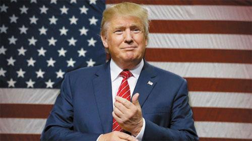 Các đại sứ Mỹ do Obama bổ nhiệm bị yêu cầu phải từ chức trước ngày Lễ nhậm chức - U.S. envoys appointed by Obama asked to quit by Inauguration Day.