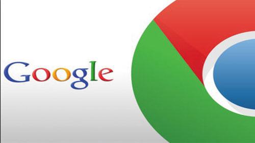 Google cho biết các xu hướng tìm kiếm của người Việt năm 2016 - Google releases search trends among online Vietnamese for 2016