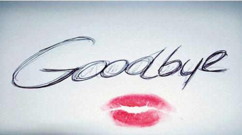 """Muôn vàn cách nói """"tạm biệt"""" trong tiếng Anh"""