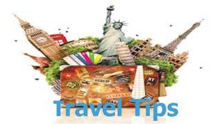 Những Lưu ý cho chuyến du du lịch tới Peru
