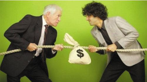 Đàm phán lương: Từ vựng tiếng Anh cần biết