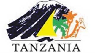 Du lịch Tanzania