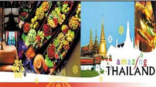 Du Lịch tại Thái Lan