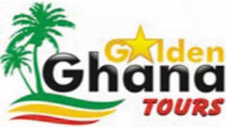 Kỳ nghỉ tại Ghana