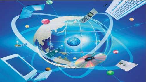 Tiếng Anh chuyên ngành:  Công nghệ thông tin