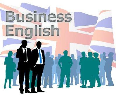 Bật mí 4 phương pháp học tiếng anh thương mại hiệu quả