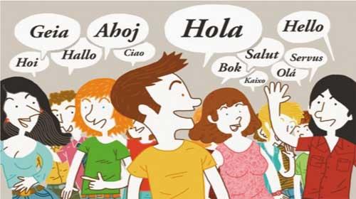 Những từ Tiếng Việt được mượn từ tiếng Anh.