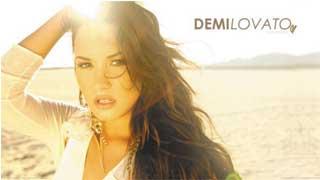 Skyscraper - Demi Lovato