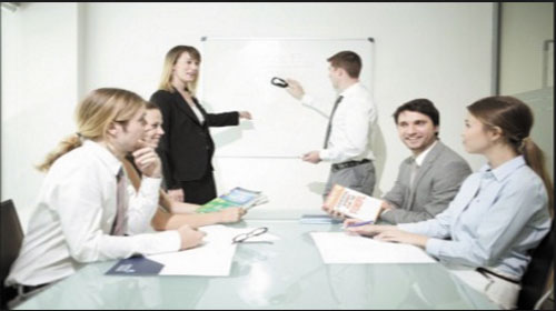 Cách dẫn dắt đáng chú ý trong tiếng Anh