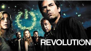 Cuộc cách mạng 1