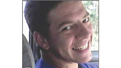 Đi tù vì vô tình ăn trộm phải tử thi - Accidental corpse thieves get jail time