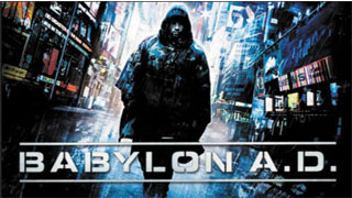 ENGLISH SUBTITLES BABYLON A.D