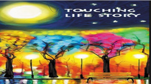 Câu chuyện cảm động trong cuộc sống - Touching life story