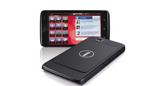 Dell ra mắt máy tính bảng mới vào cuối năm nay - Dell to release new Windows tablets later this year