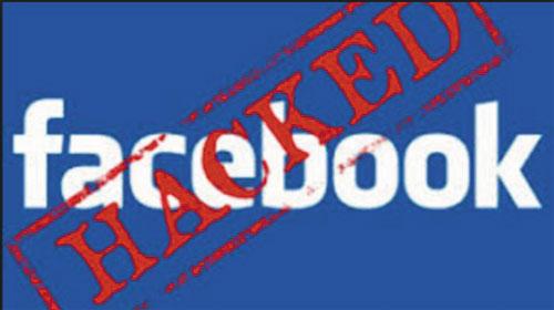 Hackers tấn công facebook, dữ liệu người dùng không bị xâm nhập - Facebook targeted by hackers, says no user data compromised