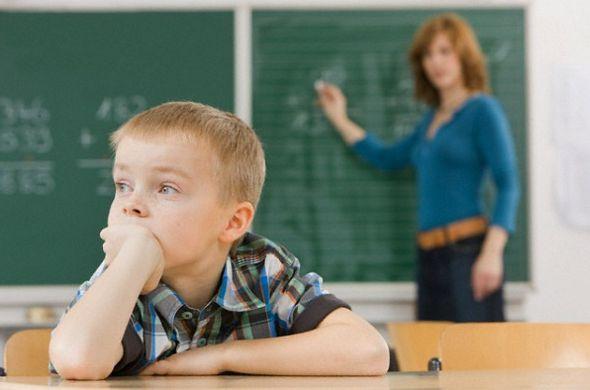 Bí quyết học tiếng anh từ đầu hiệu quả - Học Tiếng Anh Từ 123...