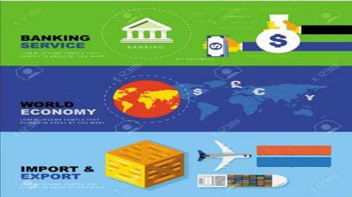 Các khái niệm kinh tế trong ngân hàng - Economic Concepts in Banking