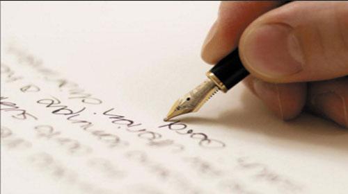 Những cụm từ nối hay có trong đề thi