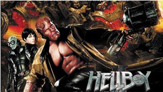 Quỷ Đỏ: Binh Đoàn Địa Ngục