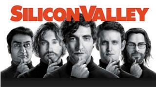 Thung Lũng Silicon 1