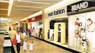 Cách đặt những cửa hàng khi kinh doanh cùng mặt hàng
