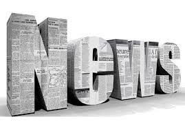 Lợi ích từ việc đọc báo Anh - Việt