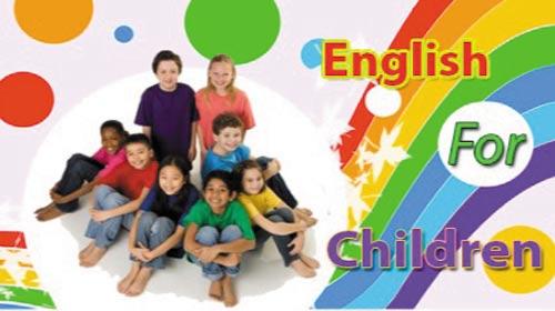 Age to start learning English still debated - Độ tuổi để bắt đầu học tiếng Anh vẫn còn gây tranh cãi