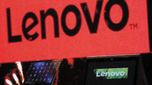 Lenovo cắt giảm 3.200 nhân sự sau khi lợi nhuận giảm một nửa - Lenovo cuts 3,200 jobs as profits halve