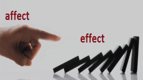 TOEIC: những cặp từ cần chú ý