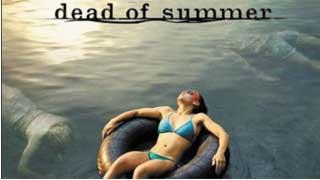 Mùa hè chết chóc