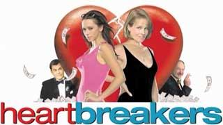Phim Heartbreakers