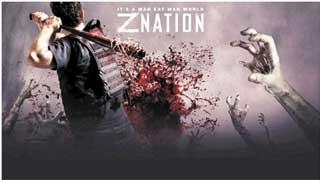 Cuộc Chiến Zombie - Phần 1