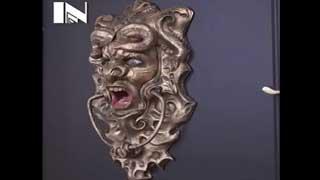 Cười và Sợ :D Video Halloween 2015