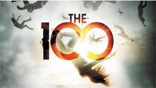 100 người thử nghiệm - Phần 1