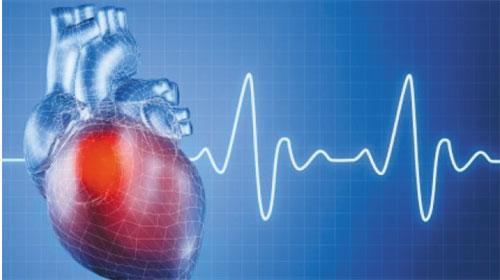 Việc căng thẳng có liên quan đến những cơn đau tim - Stress gene linked to heart attacks