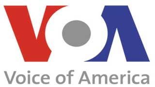 Học tiếng Anh qua bản tin VOA