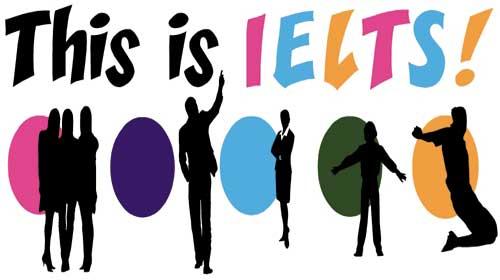 IELTS – Những cụm động từ thường gặp