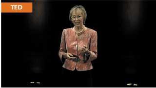 TED - Patricia Kuhl: Thiên tài ngôn ngữ ở trẻ em