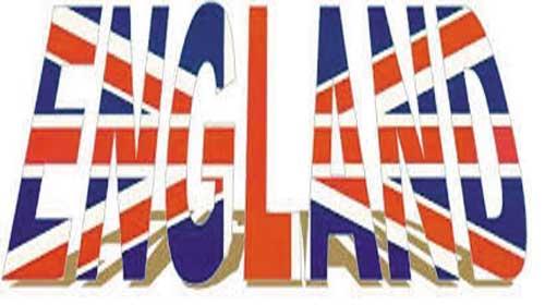 """Ý nghĩa các """"Họ"""" của người Anh."""