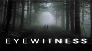 Nhân Chứng 1