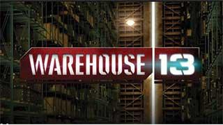 Nhà Kho Số 13 - Phần 1